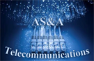AS&A Telecommunications