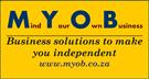 MYOB Accounting Support