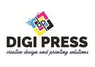 Digi Press