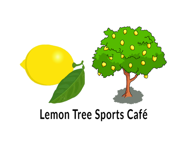 Lemon Tree Sports Café