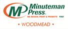 Minuteman Press Woodmead