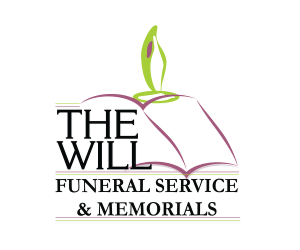 The Will Funeral Services and Memorials