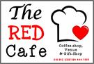 The Red Café