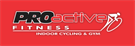 Proactive Fitness