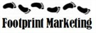 Footprint Marketing