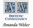 A W Dietetic Consultancy