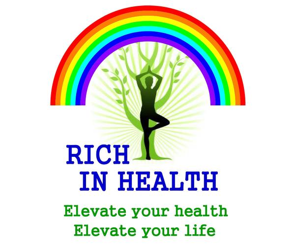 Rich In Health