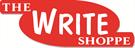 The Write Shoppe