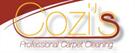 Cozis Carpet Cleaning