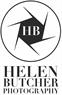 Helen Butcher Photography