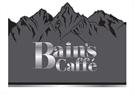 Bain's Caffe