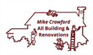 Mike Crawford All Building And Renovations