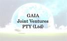 Gaia Joint Ventures