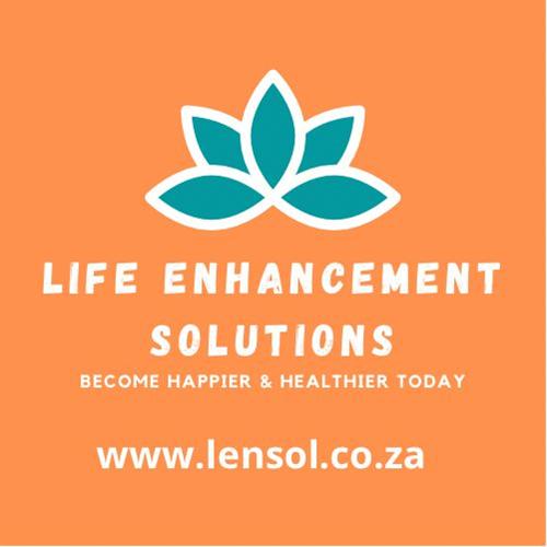Life Enhancement Solutions