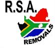 RSA Removals