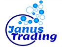 Jarnus Trading (PTY) Ltd