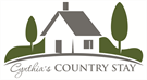 Cynthias Country Stay