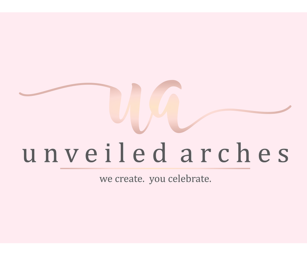 Unveiled Arches