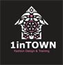 One In Town Fashion Design and Training