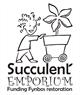 The Succulent Emporium