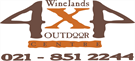 Winelands 4X4 Outdoor Centre