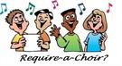Hire-A-Choir