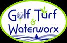 Golf Turf & Waterworx