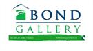 Bond Gallery Cape Town