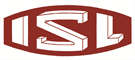 ISL Enterprises