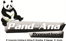 Pand-ana Promotions