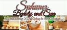 Sphumz Beauty and Spa