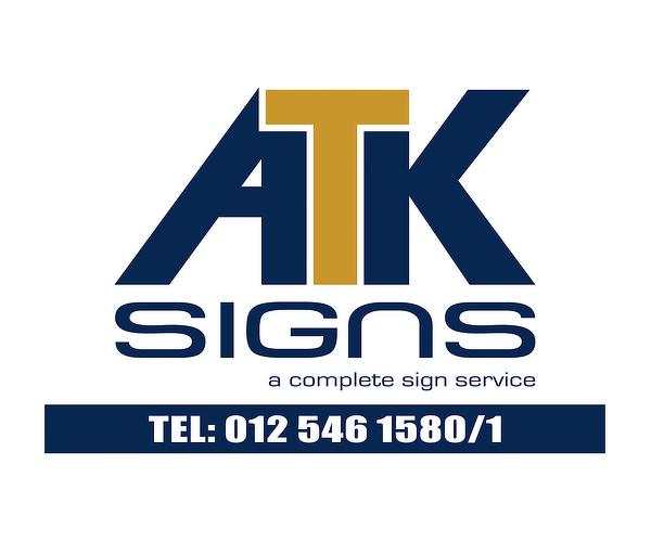 ATK Signs