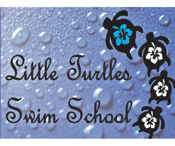 Little Turtles Swim School