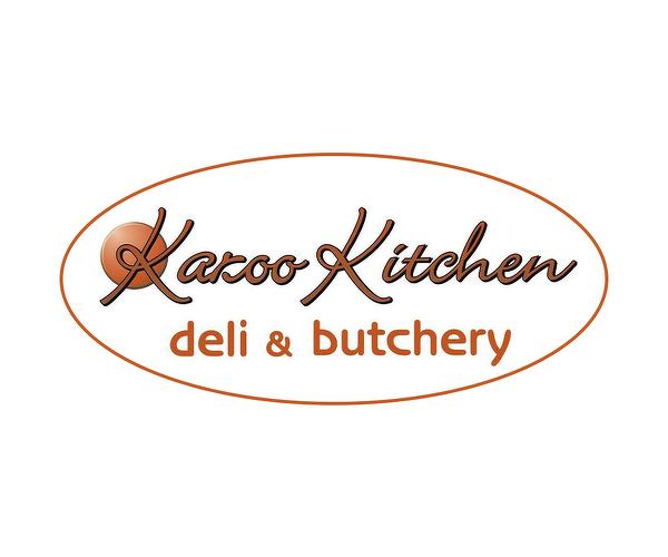 Karoo Kitchen