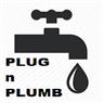 Plug n Plumb