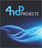 4HDP Projects