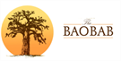 The Baobab Conference Centre