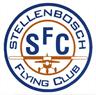 Stellenbosch Flying Club