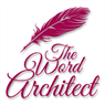 The Word Architect