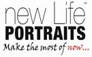 New Life Portraits