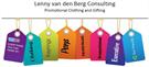 Lenny Van Den Berg Consulting