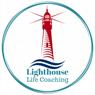 Lighthouse Life Coaching