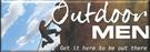 Outdoor Men