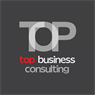 TOP Small Business Consulting