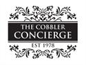 The Cobbler Concierge