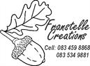 Franstelle Creations