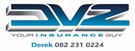 DVZ Insurance