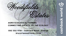 Woodifield Estates