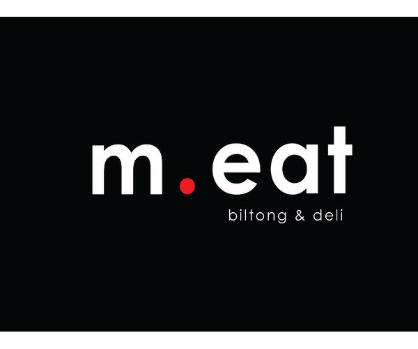 M.eat