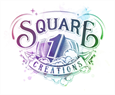 Square 1 Creations